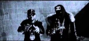 Video: 2 Chainz - Like Me